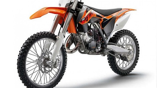 ktm-gamma-cross-enduro-2014