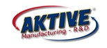 logo aktiveprint